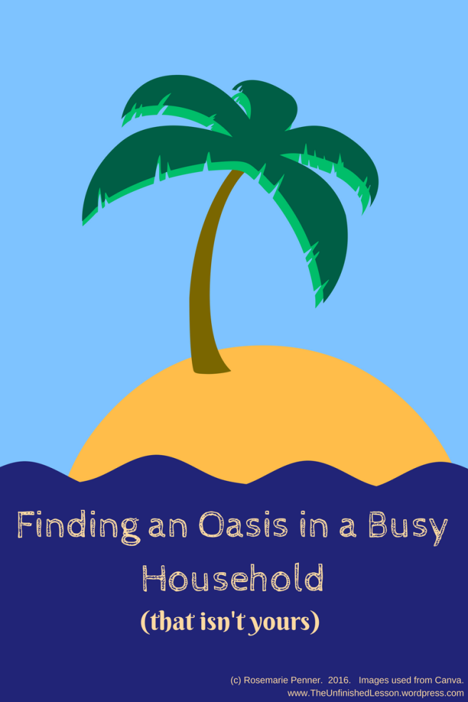 finding-an-oasis-in-a-busy-household
