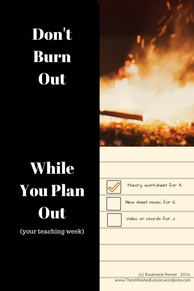 dont-burn-outwhile-you-plan-outyour-week