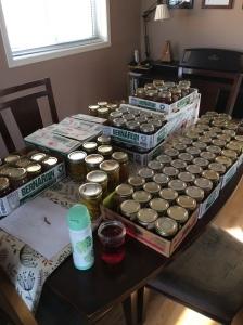 All the Jar