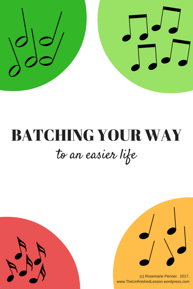 batching-your-way-to-an-easier-life