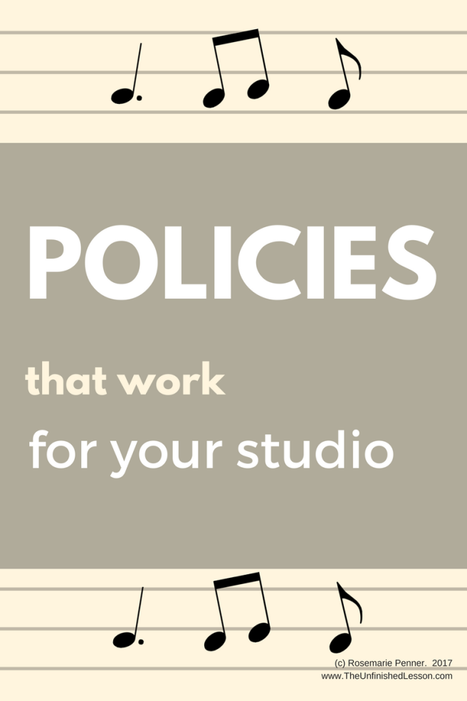 policies-that-work-for-your-studio